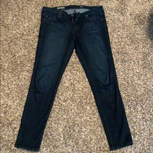 AG Jeans Size 31